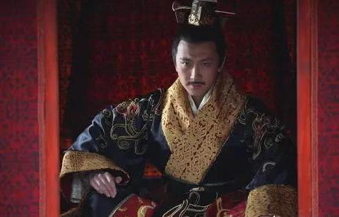 汉朝第一美人赵飞燕能宠冠后宫,为何斗不过自己的妹妹?