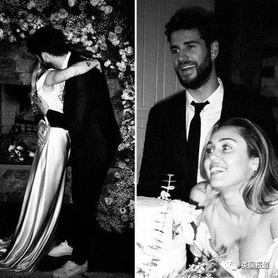 麦粒锤弟结婚7个月就离了?她还被拍和女生接吻…