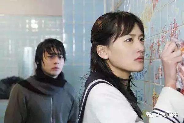 """日本女演员青黄不接 各大事务所陷""""用工荒"""""""