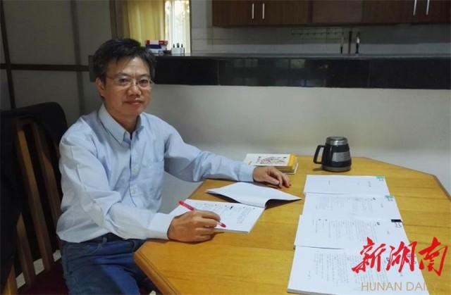 """将中国""""小水电""""开发经验推向全球"""