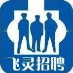 【飞灵招聘】北京世界500强某外资车企招聘娱乐系统工程师和Adas架构师