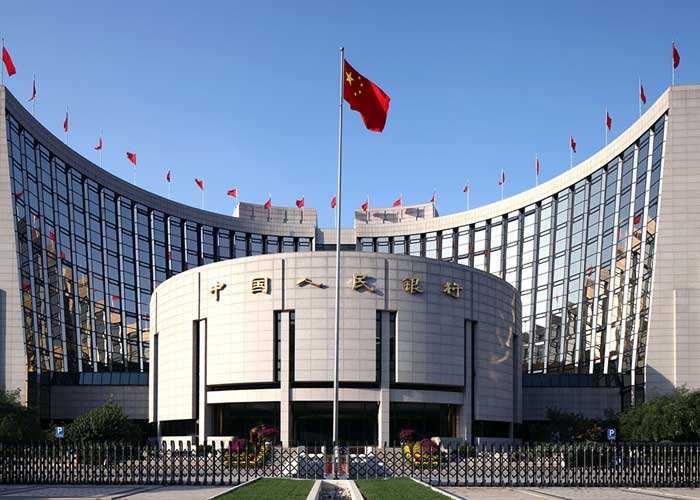 热点 | 穆长春:央行数字货币五年研发 呼之欲出 注重M0替代