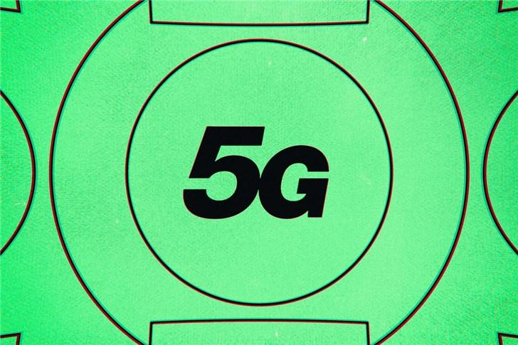 美国联邦通信委员会:5G是安全的