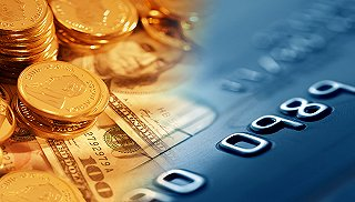 央行支付司穆长春:央行数字货币将采用双层运营体系,不影响现有货币传导机制