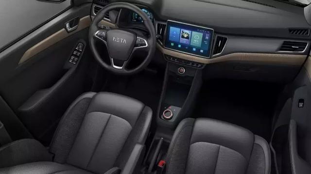 上市新车汇总:新能源又添实力派,福特三车齐发,谁更值得买?