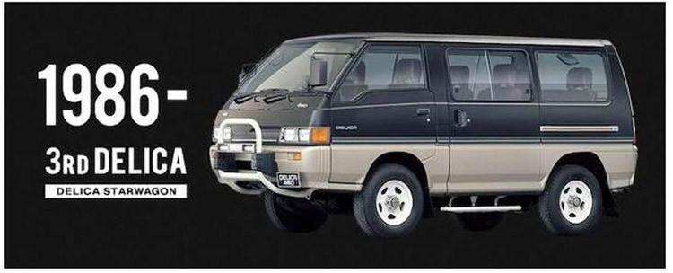 比SUV越野强,比MPV还舒适,车界全能王时隔12年回归!