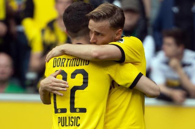 施梅尔策:愿意未来前往欧洲以外的地方踢球