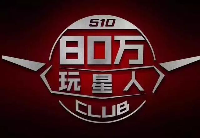 """80万流量""""打榜""""小型SUV市场,宝骏510靠什么""""吸粉""""?"""