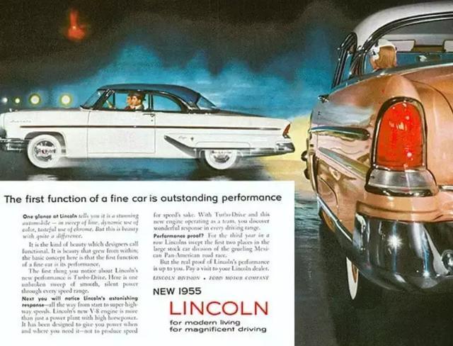 林肯全系试驾,一场东方禅意与美式豪华的碰撞交融