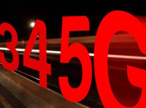5G要来了,人均流量翻了十倍,5G资费成最大悬念