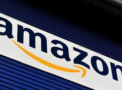 亚马逊被曝向用户推荐劣质产品 美参议员要求贝佐斯作出解释