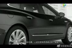 视频:【汽车资讯】别克君越仅售18万,物美价廉,这种价格你心动了吗