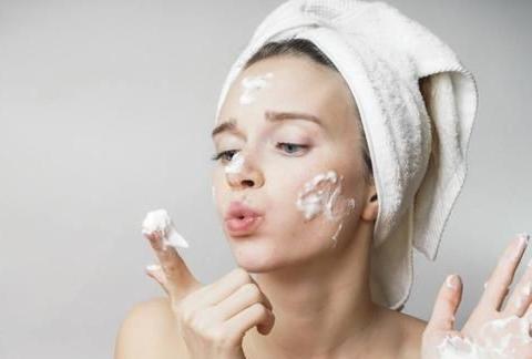 为什么你皮肤没有养好,这几点生理功能你知道吗?