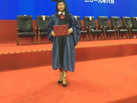 除了北大的考古学,浙江大学这个专业也只招一个人!