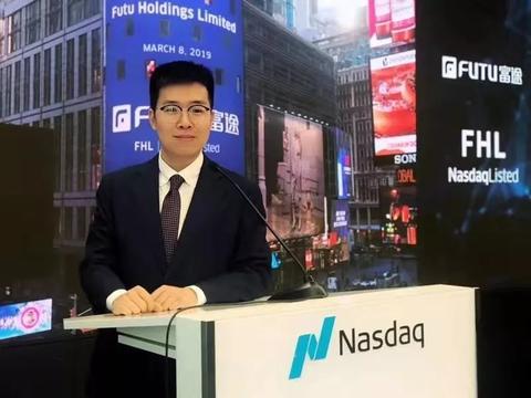 经纬中国副总裁黎竹岩:国内商业航天公司已进入萌芽期