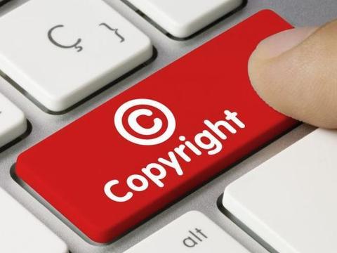 跨境B2B电商哪些行为容易侵犯知识产权?被警告侵权了怎么办