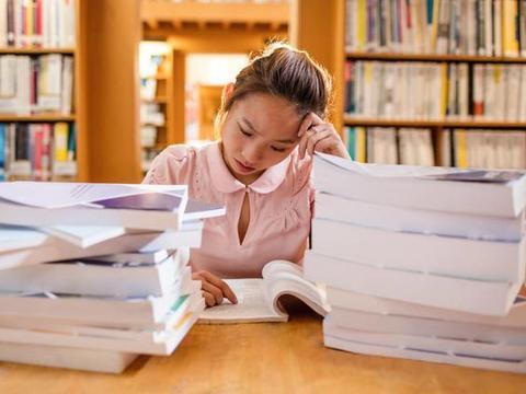 培养孩子独立能力的五大招式