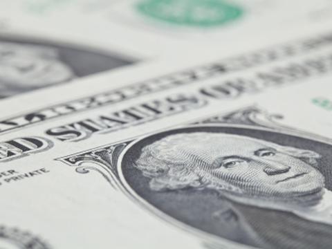 全球央行降息大趋势下,有三种货币要避开!
