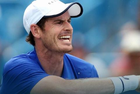 沃兹尼亚奇曾经夺得澳网冠军与两次年终世界第1