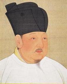 历史上宋朝时期的宋太宗赵光义是怎么当上皇帝的?