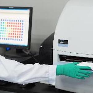 专注创新大分子生物药研发,启愈生物完成数千万元A轮融资