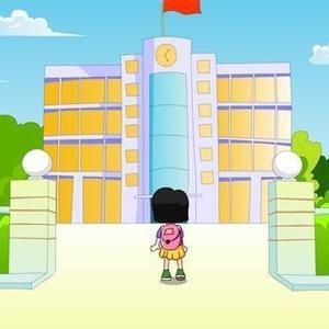北三县太火 燕郊无房无户口的孩子如何上学