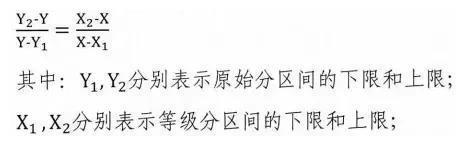 """湖北省新高考改革""""3+1+2""""方案详解"""