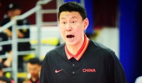 易建联,赵睿扛起整个下半场,广东再次证明中国篮球的霸主地位