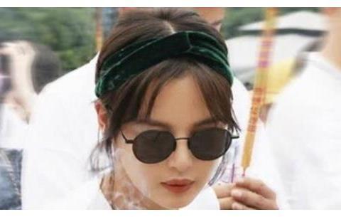 最新电影:中国版《我的机器人女友》近日开机!