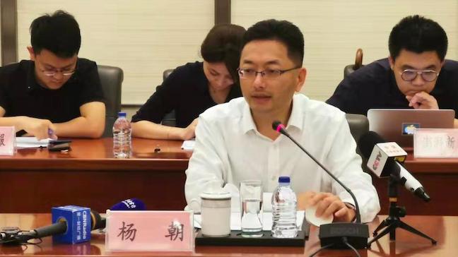 <b>上海鼓励跨国公司地区总部出新招:放宽认定加大保障</b>