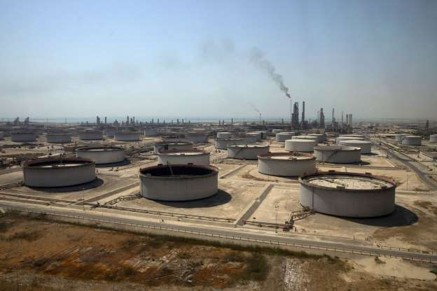 <b>国际油价面临新一轮闪崩威胁 OPEC减产成果回吐殆尽</b>