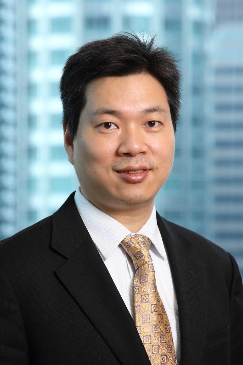 """朱海斌:中国金融开放的决心坚定 资本""""出入""""要同步"""