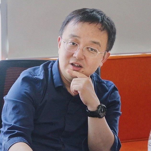 王咏刚分享DeeCamp三年成功经验:学生超自主,导师很顶尖,批量培养AI人才不是梦