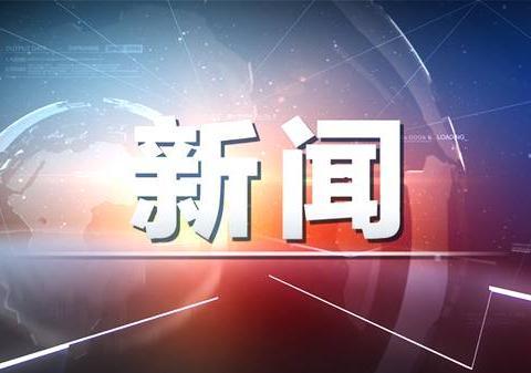 杭州一高考在即的孩子多次企图割腕自杀 绝望的父母竟选择了离婚