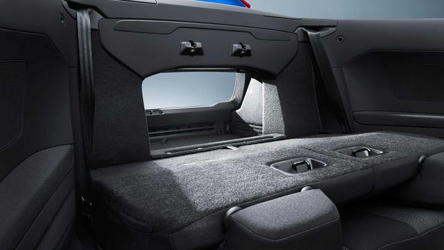 大众SUV敞篷车来了,配1.5T发动机,软顶敞篷9秒可开