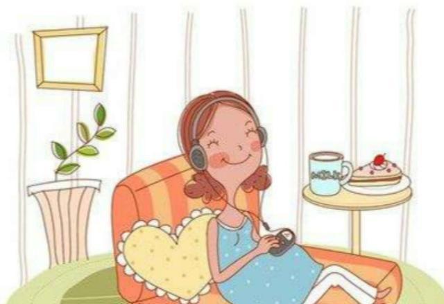 女人怀孕期间应注意些什么?孕期注意3件事,健康美丽做辣妈