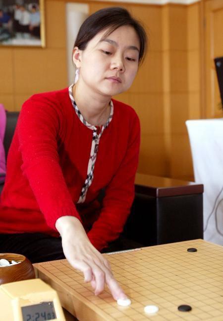 43岁常昊与51岁张璇,结婚21年,越来越有夫妻相,依旧恩爱如初