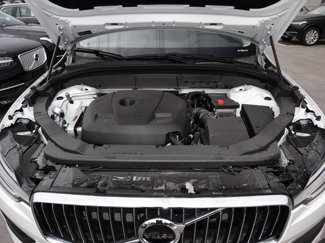 降价近10万,19款XC60和发现神行,让你轻松成为豪华车主