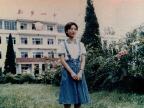 """河南""""神童"""",14岁以750分考入清华,创造高考神话,现况如何?"""