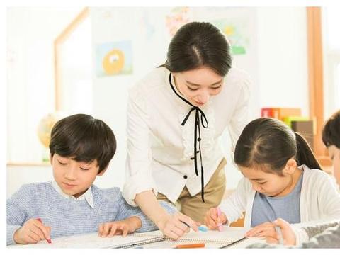 巴塔木:英语零基础怎么选择少儿英语培训机构?