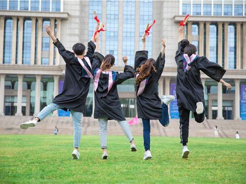 上海对外经贸大学的在职研究生课程班要的学费多不多?