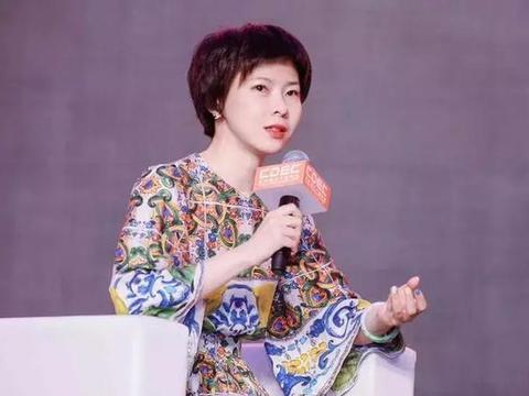 专访17173赵佳:抓住5G时代机遇,内容团队向自媒体下沉