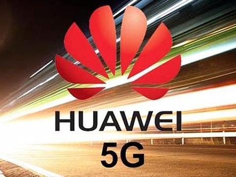 """北邮在线:5G手机""""铺货"""":4G手机尚未开甩,二手机急于清仓"""