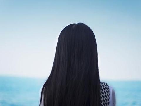 虽是男女朋友,但与未满十四周岁幼女发生性行为仍构成强奸