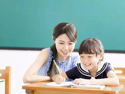 老师不读书,家长看手机,比应试教育更可怕的是应付教育