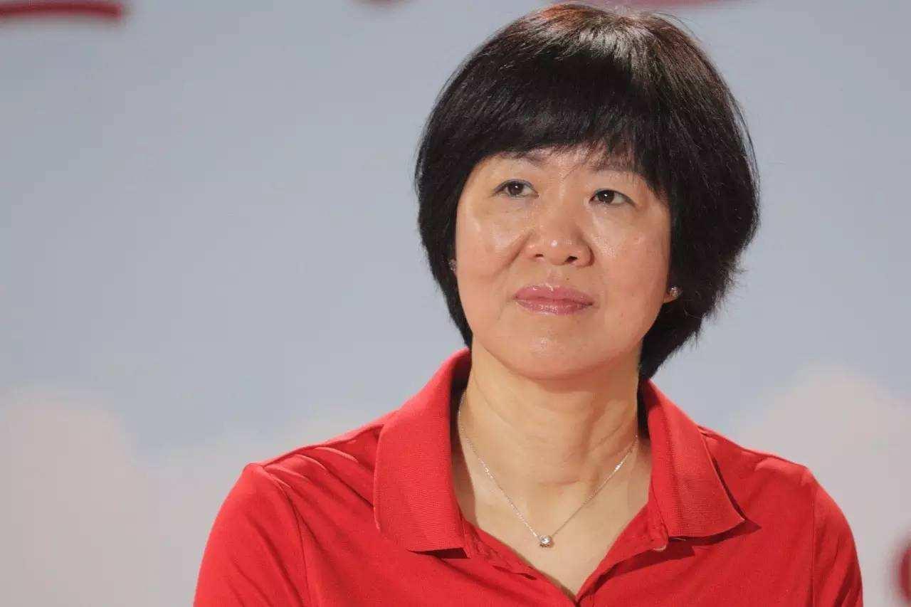 3大名帅三次挽救中国女排于危难之中,新世纪或再创巅峰