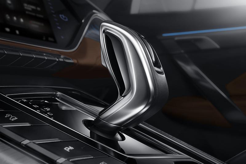 吉利博越PRO将2019成都车展上市 疑似预售9.88万起