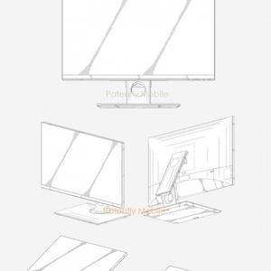 戴尔很有可能密谋开发类似Surface Studio产品
