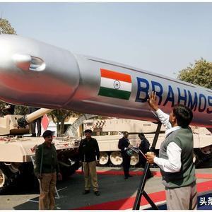 敏感时期!印度大手笔购买先进武器,打算对巴永绝后患?局座点评