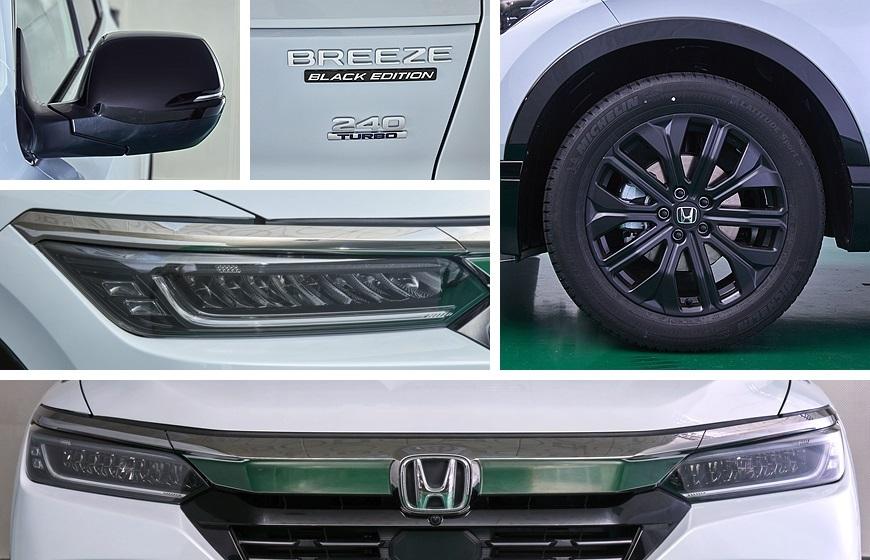 广本年内亮相全新中级SUV/宝马3系插混全球首发,今日车闻回顾